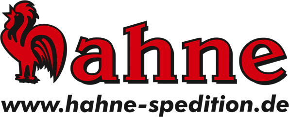 Spedition Hahne GmbH