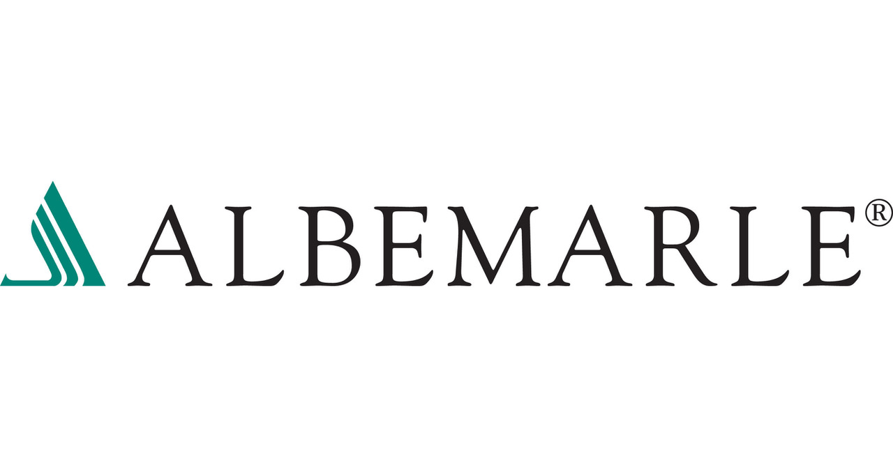 Albemarle Germany GmbH